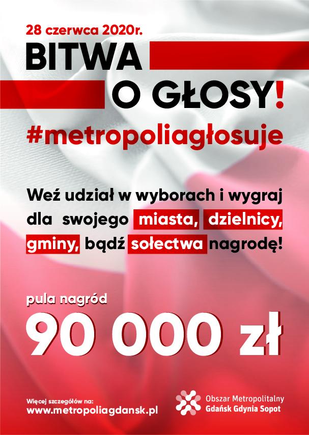 http://m.82-200.pl/2020/06/orig/plakat-6205.jpg