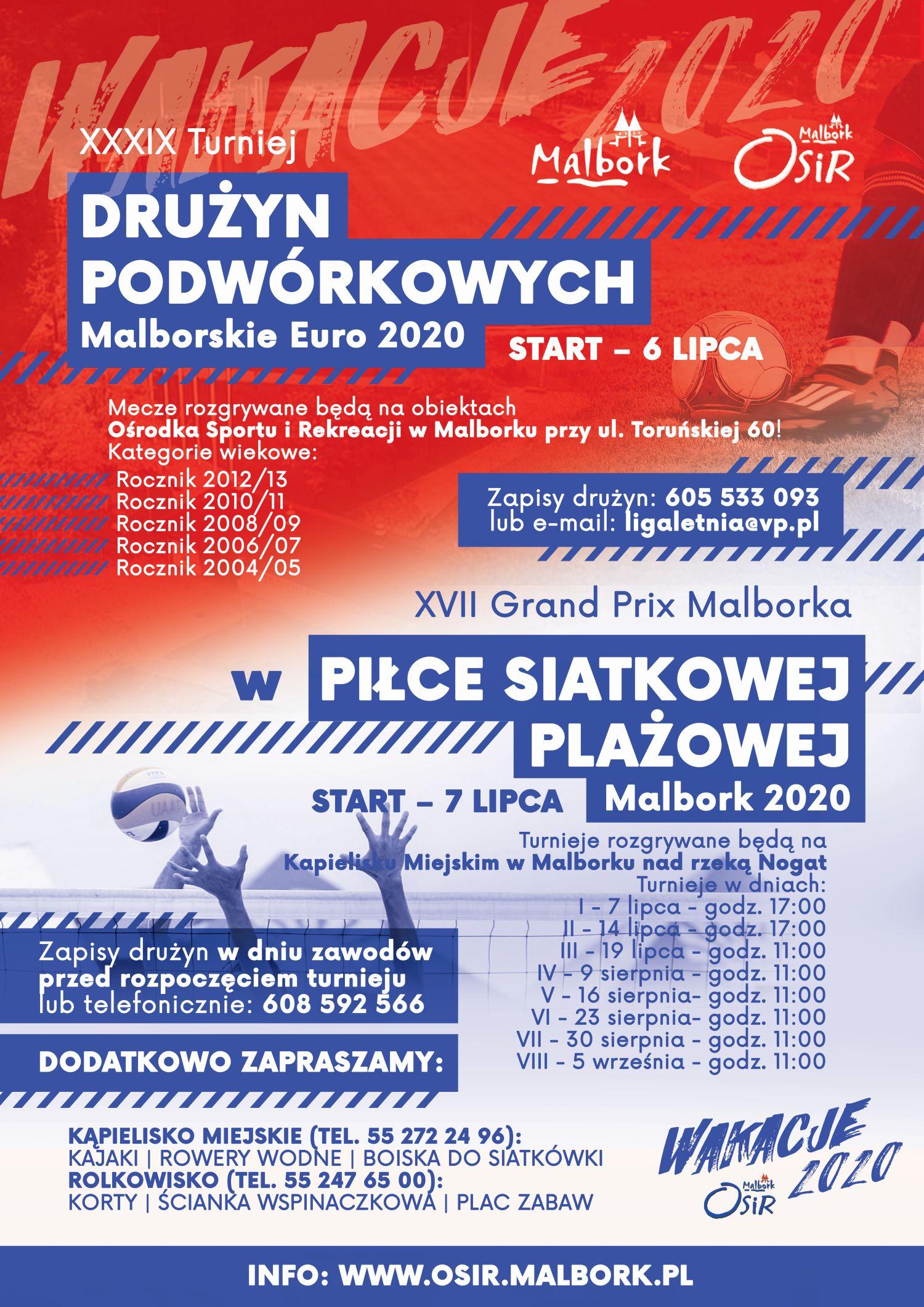 http://m.82-200.pl/2020/06/orig/plakat-nowy-6239.jpg