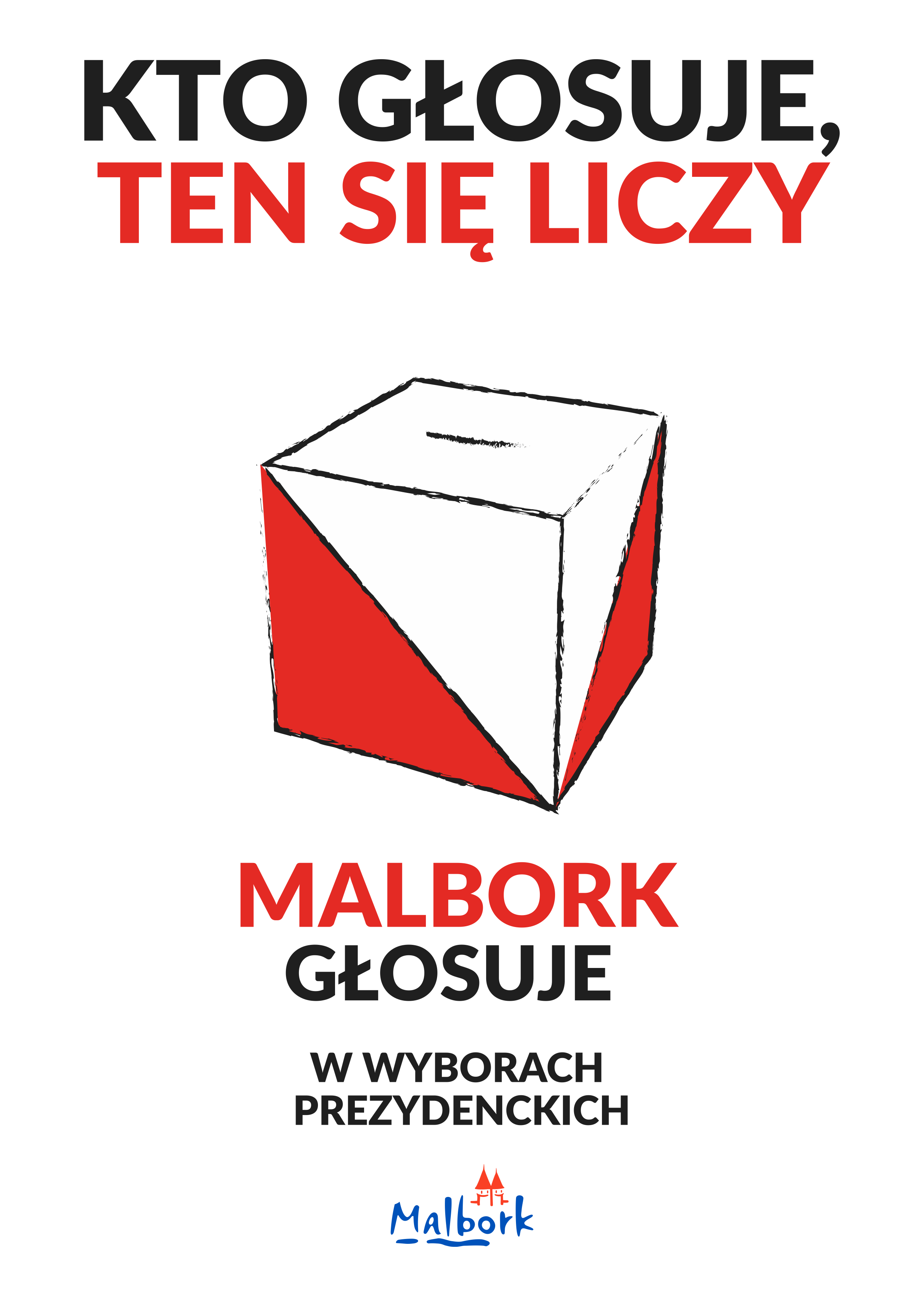 http://m.82-200.pl/2020/06/orig/wybory-6190.png