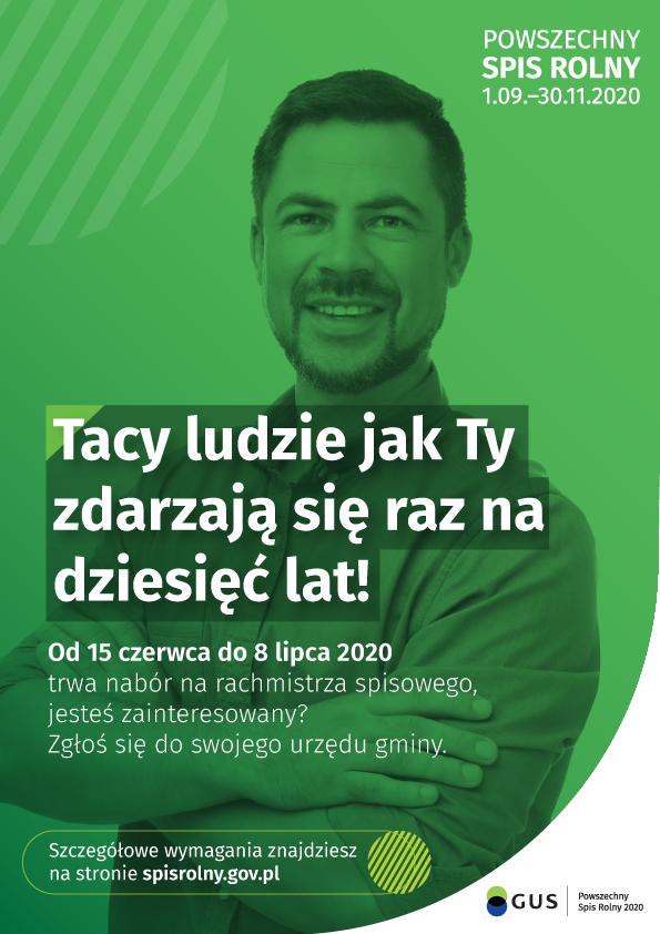 http://m.82-200.pl/2020/06/orig/wzor-plakat-rachmistrz-kopia-pan2-6188.png