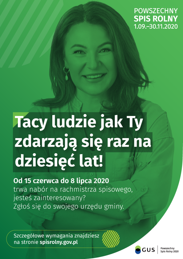 http://m.82-200.pl/2020/06/orig/wzor-plakat-rachmistrz-kopia-pani-6189.png
