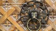 Otwarcie pełnej trasy historycznej w Muzeum Zamkowym w Malborku