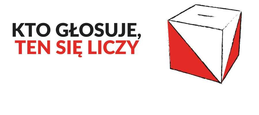 Malbork głosuje w wyborach Prezydenckich