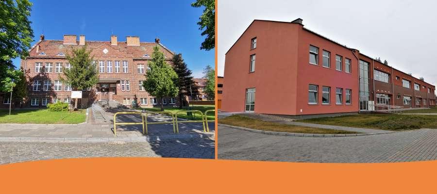 Miasto Malbork pozyskało środki na doposażenie jadalni i stołówek szkolnych