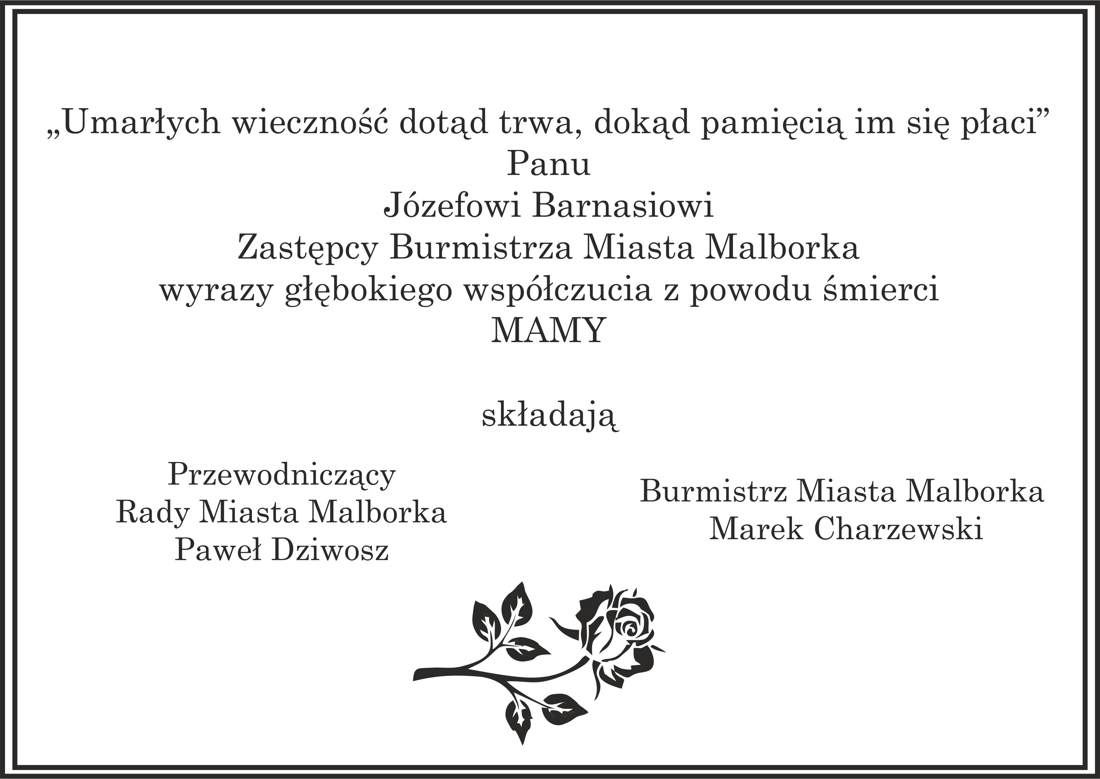 http://m.82-200.pl/2020/07/orig/kondolencje-6320.png