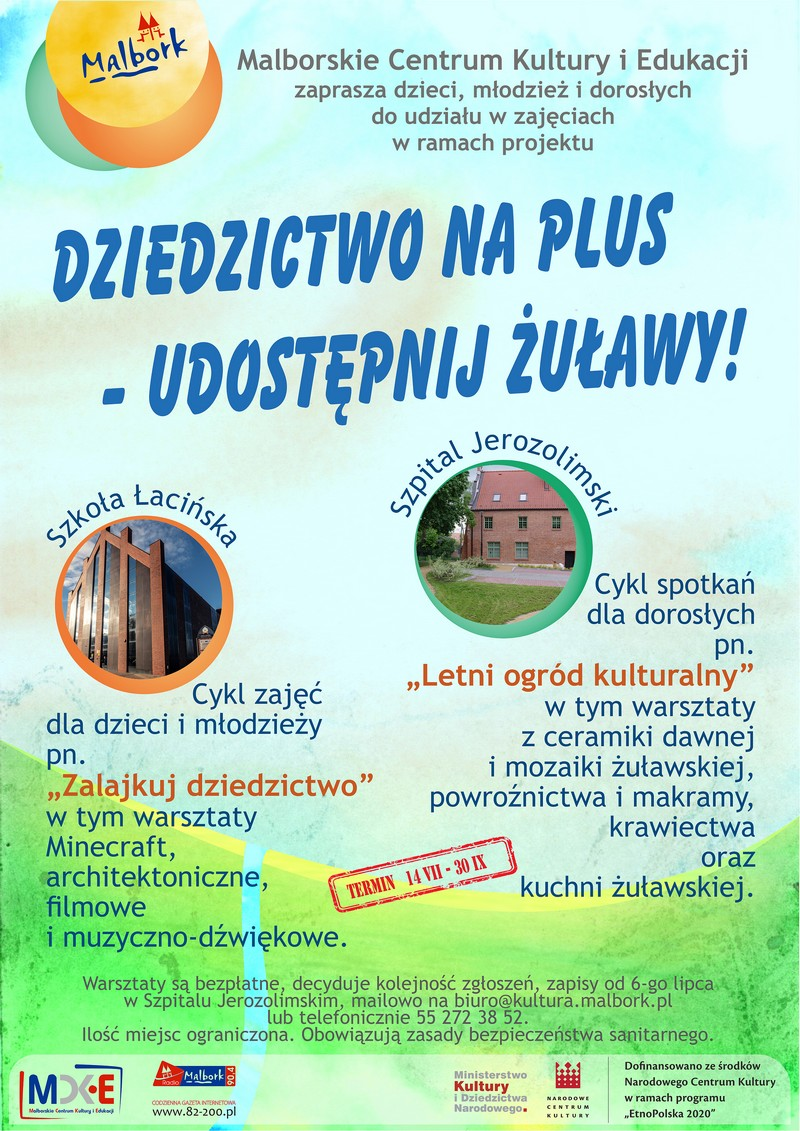 http://m.82-200.pl/2020/07/orig/plakatudostepnijzulawy-6264.jpg
