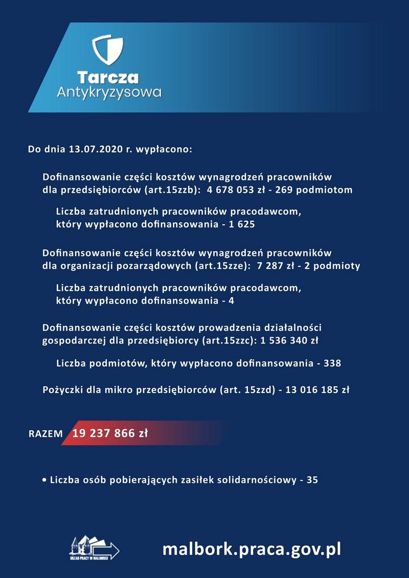 http://m.82-200.pl/2020/07/orig/tarcza-13-07-6287.jpg