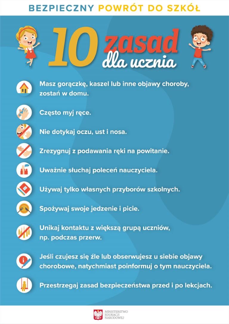 http://m.82-200.pl/2020/08/orig/bezpieczny-powrot-do-szkoly-uczniowie-sredni-6384.jpg