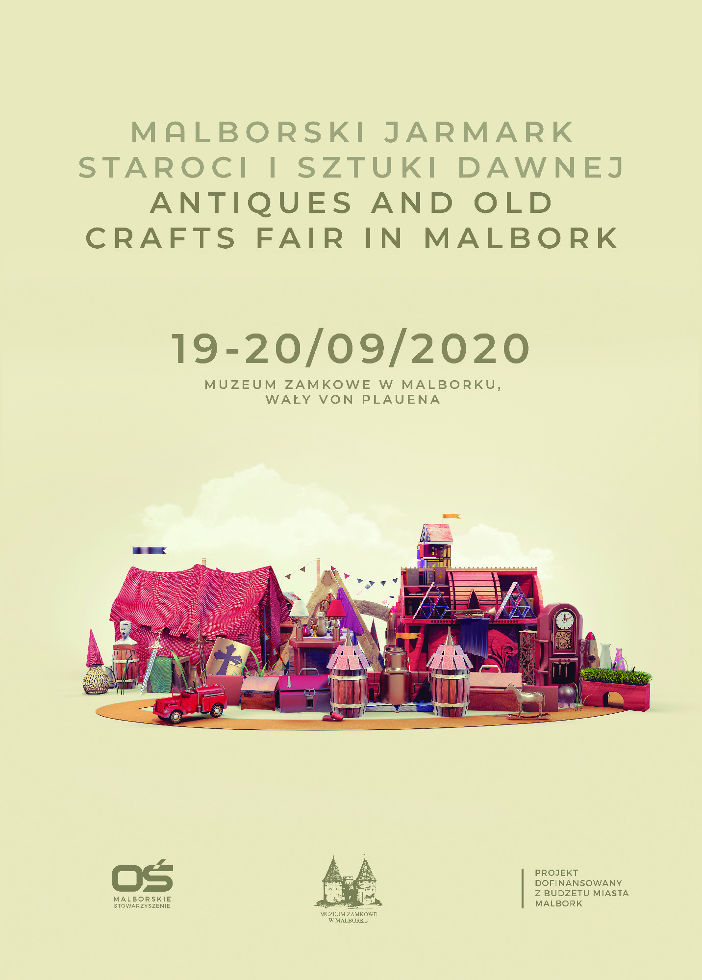 http://m.82-200.pl/2020/08/orig/jarmark-2020-plakat-druk-70x50-6378.jpg
