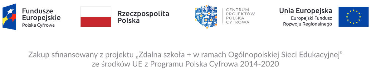 http://m.82-200.pl/2020/08/orig/naklejka-zsz-6397.png