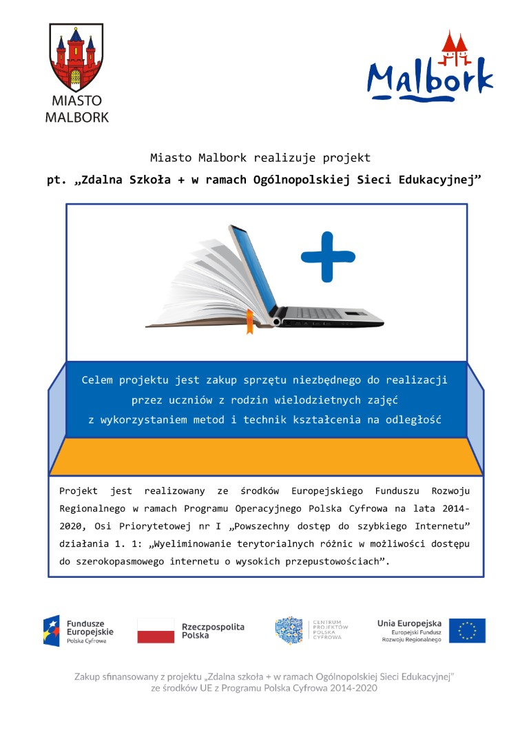 http://m.82-200.pl/2020/08/orig/plakat-zdalna-szkola-plus-6398.jpg