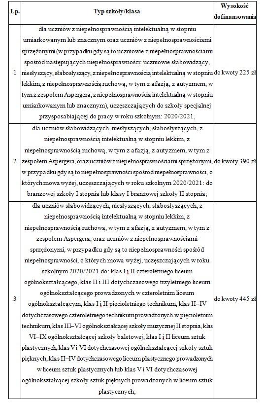 http://m.82-200.pl/2020/08/orig/untitled-2-6412.jpg