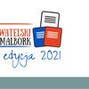 UWAGA! Zmiana terminu spotkania informacyjnego ws. Budżetu Obywatelskiego!