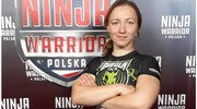 Terytorials z Malborka w Ninja Warrior