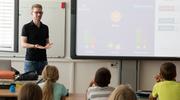 Powrót uczniów do szkół i placówek oświatowych od 1 września