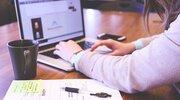 """Trwa projekt  """"Kompetencje cyfrowe drogą do sukcesu w mieście Malbork"""""""