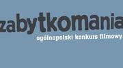ZABYTKOMANIA - weź udział w konkursie filmowym Narodowego Instytutu Dziedzictwa