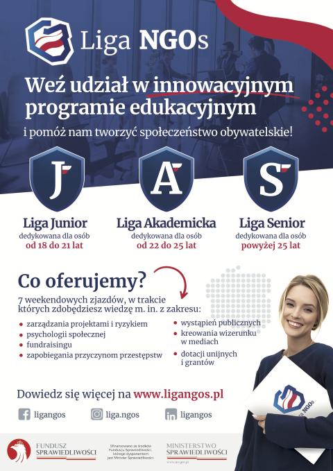 http://m.82-200.pl/2020/09/orig/liga-ngos-ulotka-6440.png