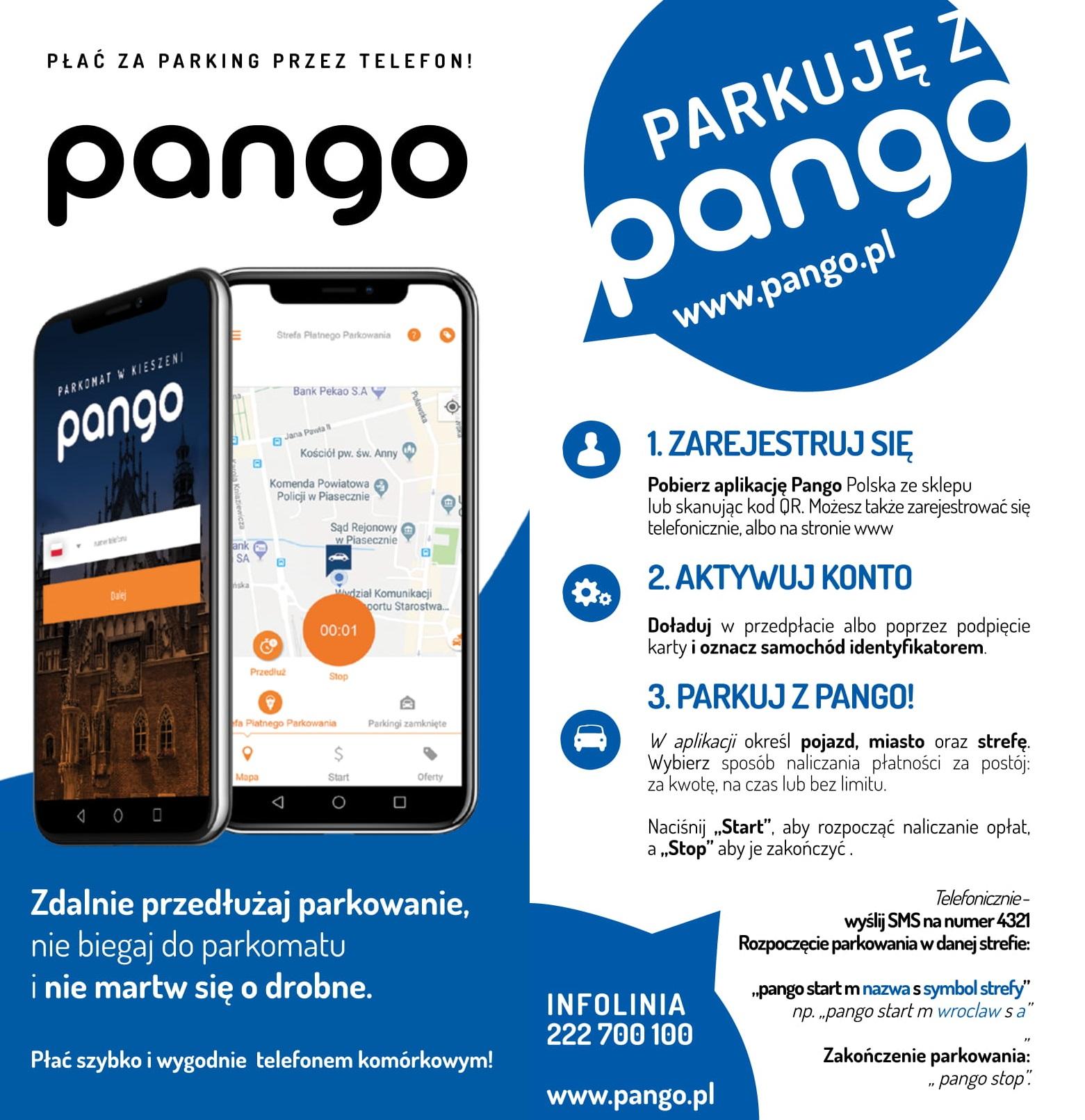 http://m.82-200.pl/2020/09/orig/pango-v3-ulotka-web-1-6450.jpg