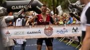 Castle Triathlon Malbork 2020 – utrudnienia w ruchu