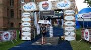 W Malborku ustanowiono nowy rekord Polski w Triathlonie!