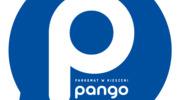Parkuj z aplikacją PANGO