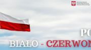 """Malbork bierze udział w projekcie """"Pod biało-czerwoną"""""""