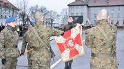 Terytorialsi z województwa pomorskiego złożą przysięgę w Malborku