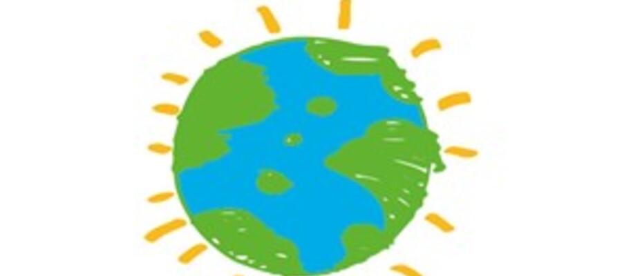"""W weekend akcja """"Sprzątanie Świata"""" z udziałem uczniów malborskich szkół"""