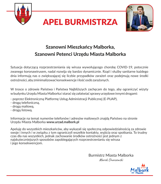 http://m.82-200.pl/2020/10/orig/apel-burmistrza-6514.png