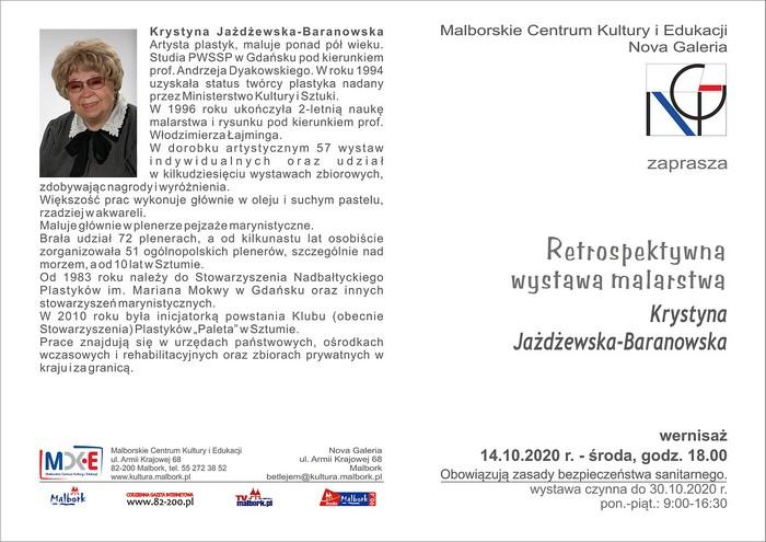 http://m.82-200.pl/2020/10/orig/zaproszeniek-jazdzewska20str2-6507.jpg