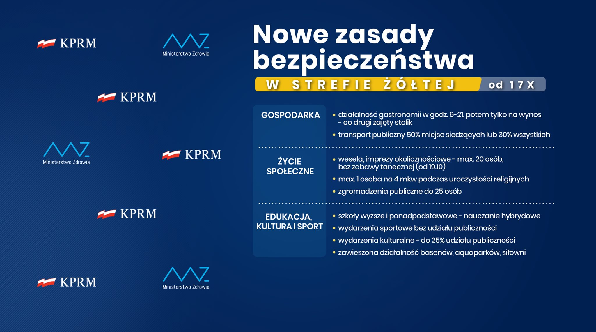 http://m.82-200.pl/2020/10/orig/zolta-6537.jpg
