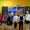 Dzień Edukacji Narodowej w Przedszkolu nr 5 im. Dzieci z Zamkowego Wzgórza