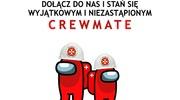Stowarzyszenie Joannici Dzieło Pomocy w Malborku zaprasza nowych członków
