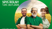 Trwa spis rolny - sprawdź co to oznacza dla rolników z Malborka