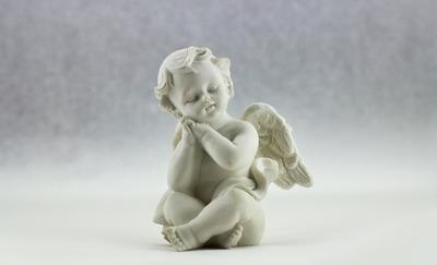 Dzień Dziecka Utraconego
