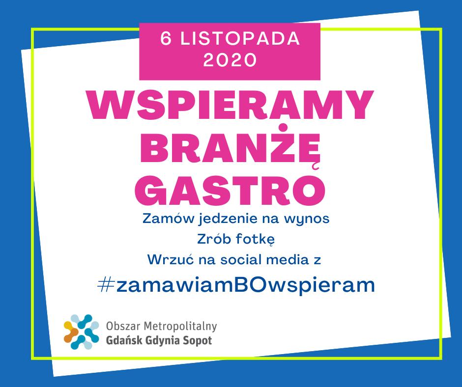 http://m.82-200.pl/2020/11/orig/grafika-zamawiambowspieram-6606.png
