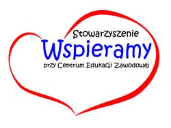 grafika z logo Stowarzyszenia
