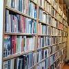 Biblioteka miejska zamknięta do 29 listopada