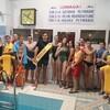 XX Otwarte Mistrzostwa Malborka w Ratownictwie Wodnym