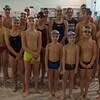 Pływacy MAL WOPR w czasach pandemii