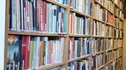 Miejska Biblioteka Publiczna w Malborku ponownie otwarta