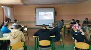 """""""Triada Profilaktyczna"""" w Specjalnym Ośrodku Szkolno-Wychowawczym"""