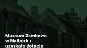 Muzeum Zamkowe otrzymało dotację na przebudowę Przedzamcza