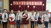Międzyprzedszkolny Turniej Gry w Warcaby z okazji Święta Niepodległości