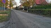 Miasto Malbork pozyskało prawie 2,5 mln zł na remont ul. Chrobrego