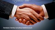 PUP Malbork zaprasza na Europejskie Dni Pracodawców 2020 w trybie zdalnym