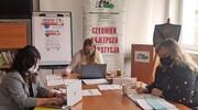 Konsultacje on-line w ramach Pomorskiego Dnia Przedsiębiorczości