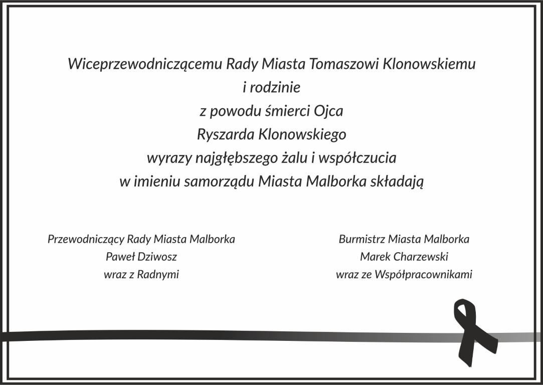 http://m.82-200.pl/2020/12/orig/kondolencjek-6750.jpg