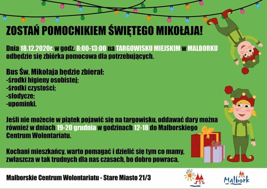 http://m.82-200.pl/2020/12/orig/pomocnik-mikolaja-6717.jpg